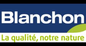 31-blanchon-presentation-big