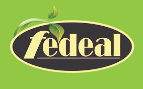 Fedeal