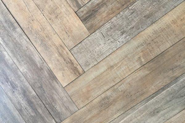texture-of-wooden-floor_t20_d1dn8R